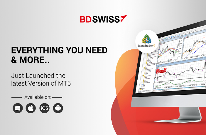 Bdswiss Forum